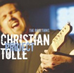 The Real Thing / Christian Tolle Project