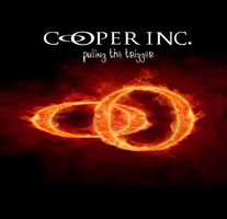 Pulling The Trigger / Cooper Inc.